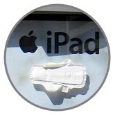 Feminine_iPad_Ad