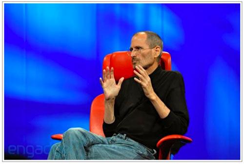 Steve_Jobs_All_Things_D