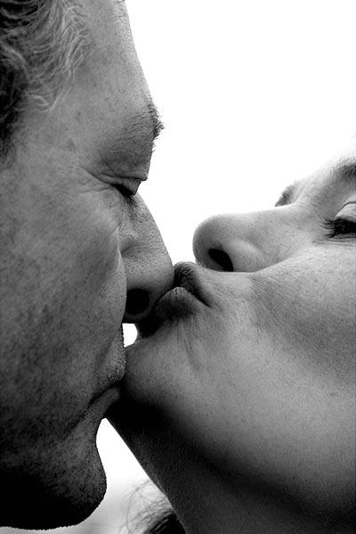 Unique_kiss