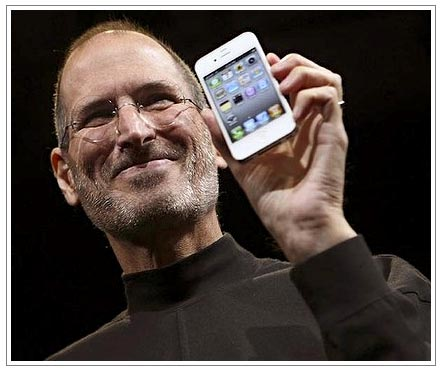 Steve_Jobs_iPhone_4_Recepti