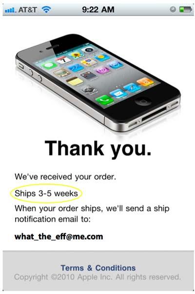 IPhone_4_Bumper_Case_App