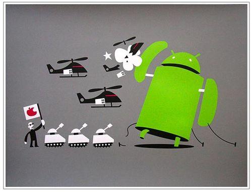Apple_versus_Google_art