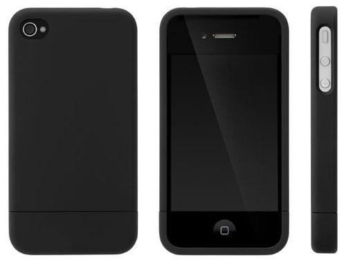 IPhone_4_Black_Incase_Slider