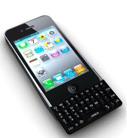 Qwerty_Keyboard_iPhone_4