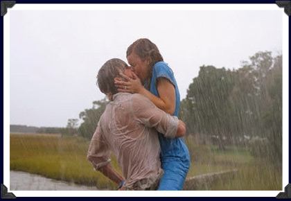 Best_Movie_Kiss_The_Notebook