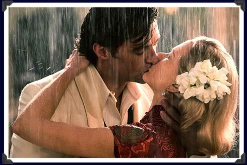 Australia_Best_Movie_Kiss