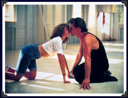 Dirty_Dancing_Best_Movie_Kiss