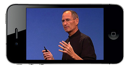 Apple_Live_Streaming_Event
