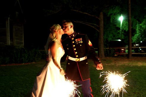 Wedding_Fireworks