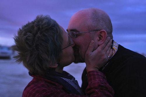 Kiss_At_Dusk