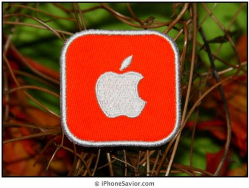 Apple_Store_Halloween_Patch