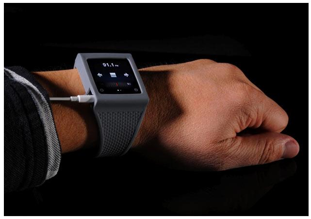 IPod_nano_wristwatch