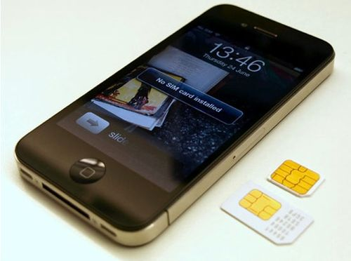 Embedded_iPhone_SIM_Card