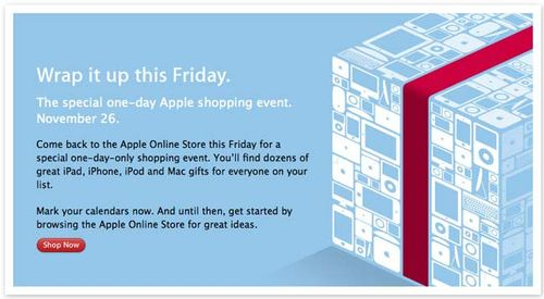 Apple_Black_Friday_Sale_201