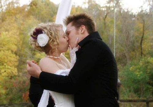 You_May_Now_Kiss_the_bride