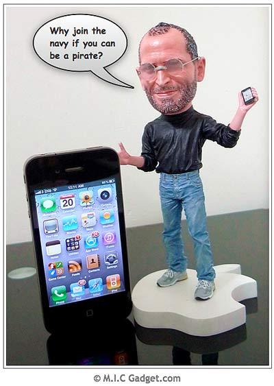 Steve_Jobs_Action_Figure_2010