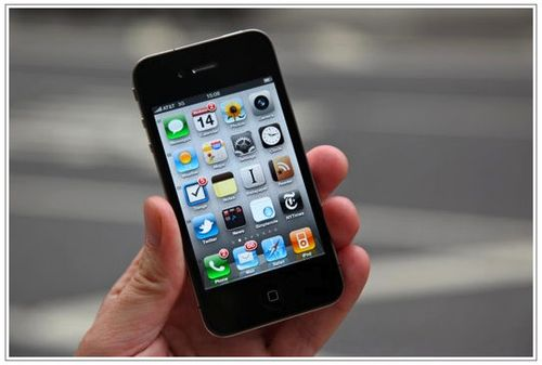 IPhone_Number_1_Smartphone