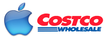 Apple_Costco_logo