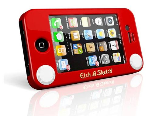 Etch_A_Sketch_iPhone_4_Case