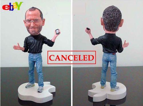 Steve_Jobs_eBay_Listing_Can