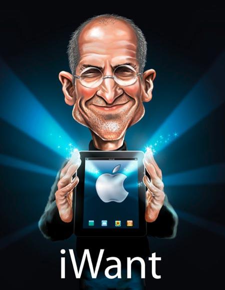 Steve_Jobs_by_John_Rios