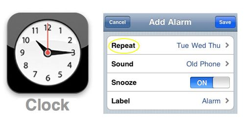 IPhone_Alarm_Fix