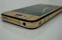 IPhone_4_Skateboard