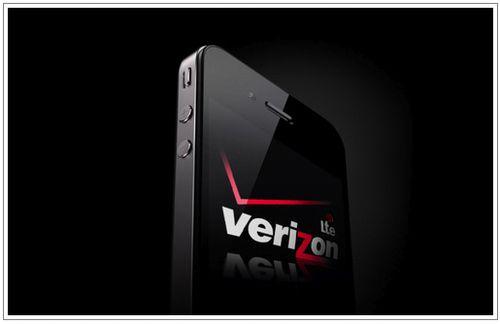 Verizon_iPhone_January_11th_201