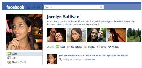 New_Facebook_Profile