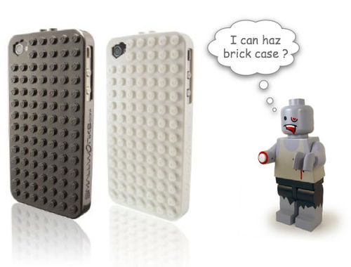 IPhone_4_Lego_Brickcase