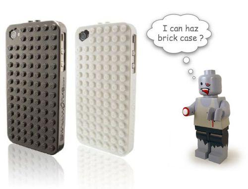 IPhone_4_Lego_Brickcase
