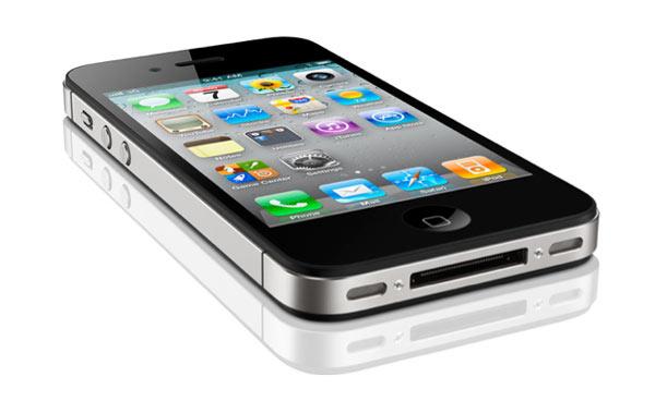 Verizon_iPhone_Release_Date