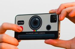 Polaroid_One_Step_iphone_de
