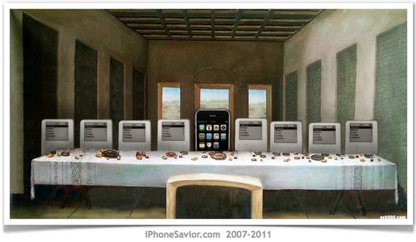 IPhone_Savior_Last_Supper_2011