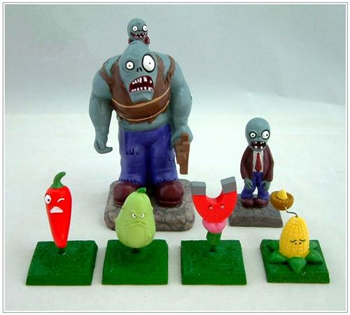 Plants_vs_Zombies_toy