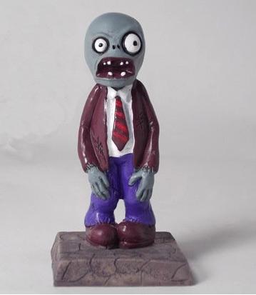 Zombie_Toy