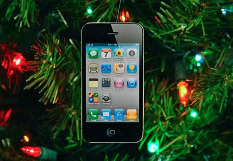 Tmobile Contact Us >> iPhone Savior: These iPhone and iPad Ornaments Will Help