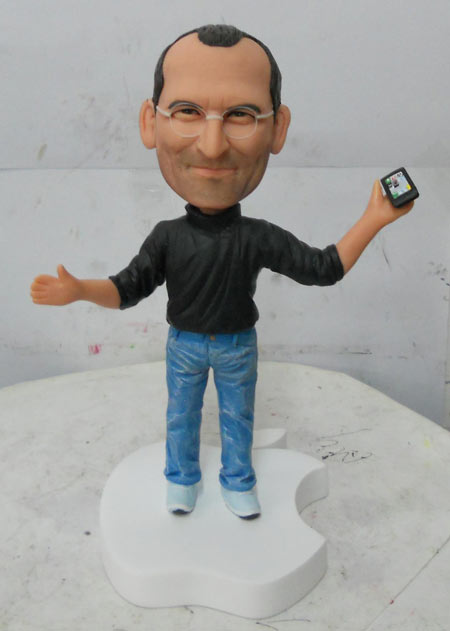 Steve_Jobs_Action_Figure