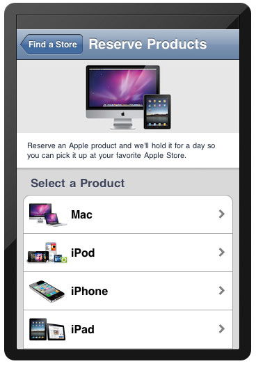 Apple_Store_App_Reservations