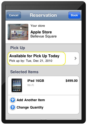Apple_Store_App_Reservation