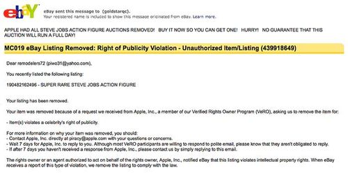 EBay_Steve_Jobs_Listing_Rem