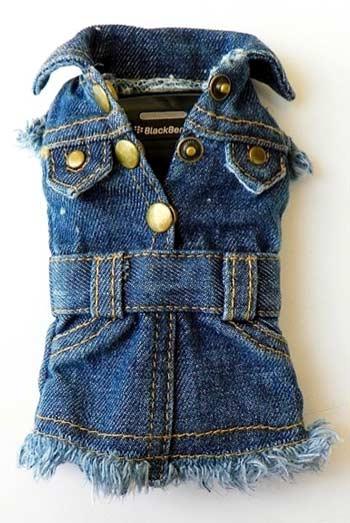 Blackberry_Dress