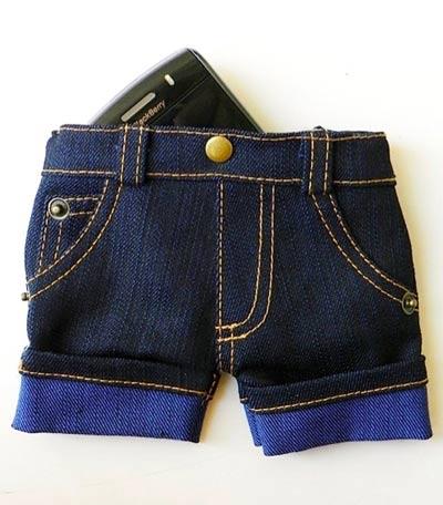 Blackberry_shorts