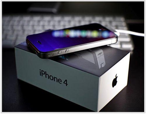 Verizon_iPhone_Launch_2011
