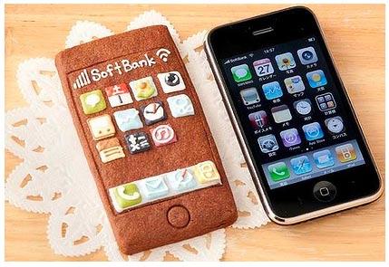 IPhone_Cookie_Japan