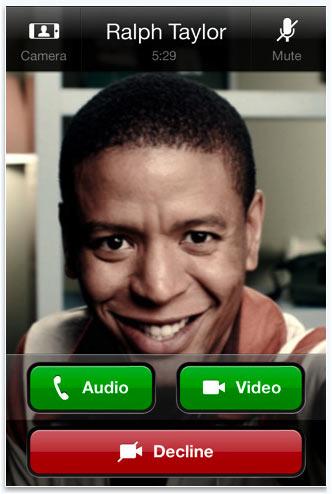 Skype_iPhone_Video_Calls
