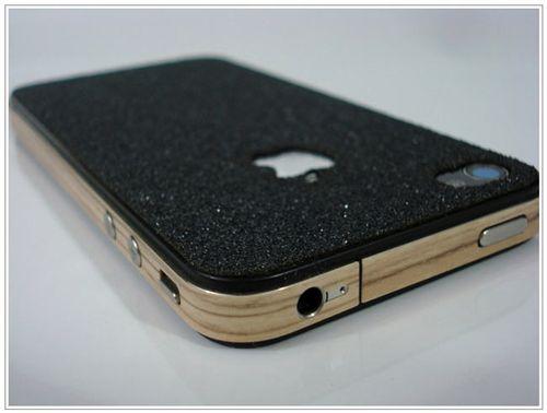 Skateboard_iPhone_Griptape