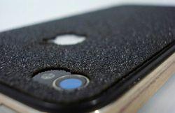 IPhone_4_Board_Series