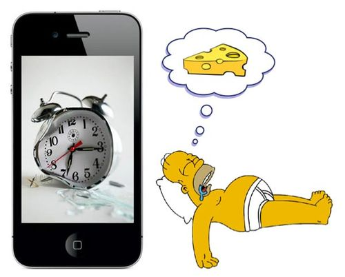 IPhone_Alarm_Bug