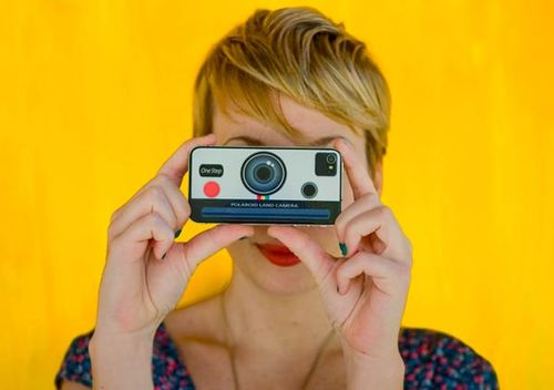 IPhone_Polaroid_Decal